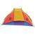 Stan CHICO, 2.15x1.12x1.15 m, plážový