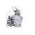 Filtracia Bestway® piesková 7571 lit/hod, 58366, FLOWCLEAR™