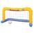 Branka Bestway® 52123, 137x66 cm, nafukovacia + lopta