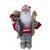 Santa stojaci, 30 cm
