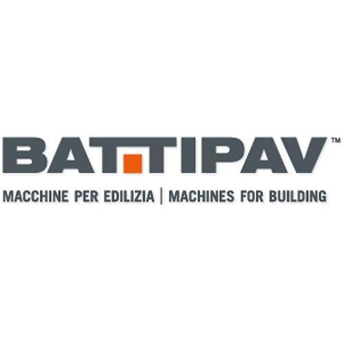 Battipav