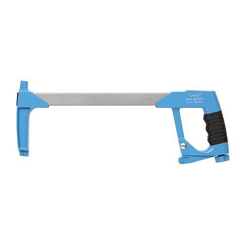 Rám Pilana® 22 2957, 300 mm, ALU Profi, pílky na kov