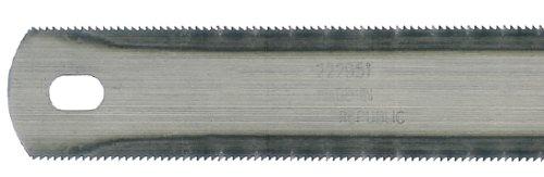 List Pilana® 22 2951 Cr 300x20x0,65, pílový, na kov, obojstranný