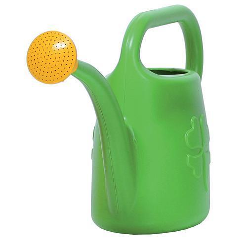 Konva KONI, 2 lit, plast, zelená