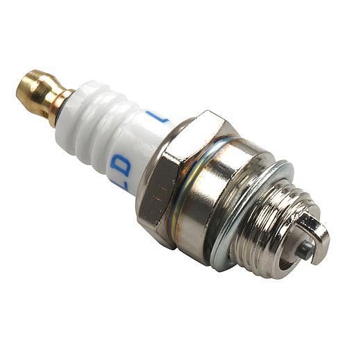 Sviečka TT-BC415/520 náhradná