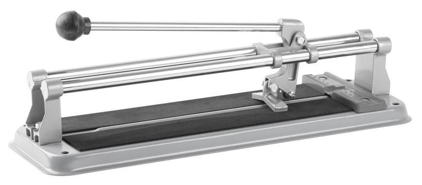 Rezač dlažby MT312A 0300 mm