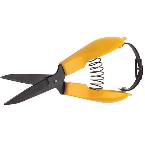 Nožnice Rostex 2405, 160 mm, remeselnícke