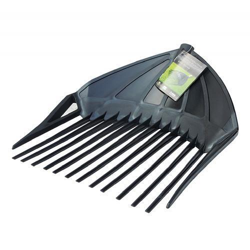 Nástroj Strend Pro do záhrady, MGT-888, 3in1, vidly, hrable, lopata, bez násady