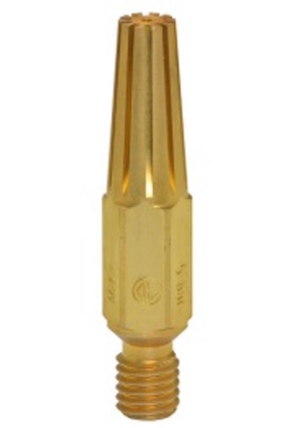 Dyza Messer 666.17203, LP-N, 10-25mm, PM rezacia