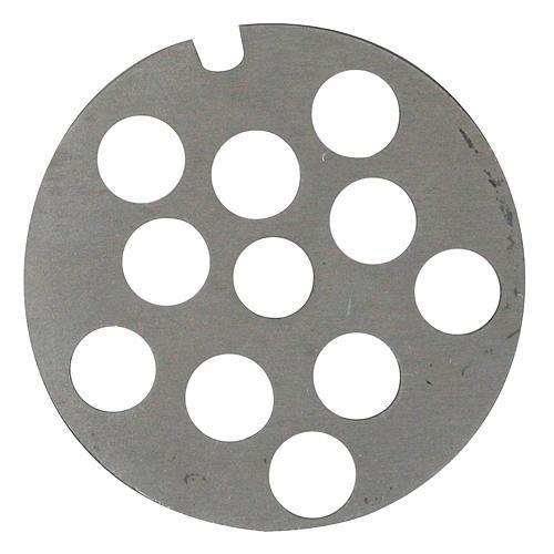 Sitko Porking MM132, 10 mm