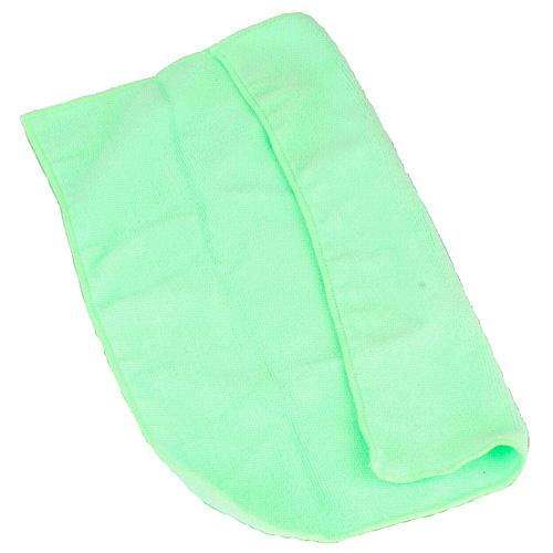 Utierka Cleonix DC0139, Classic, zelená