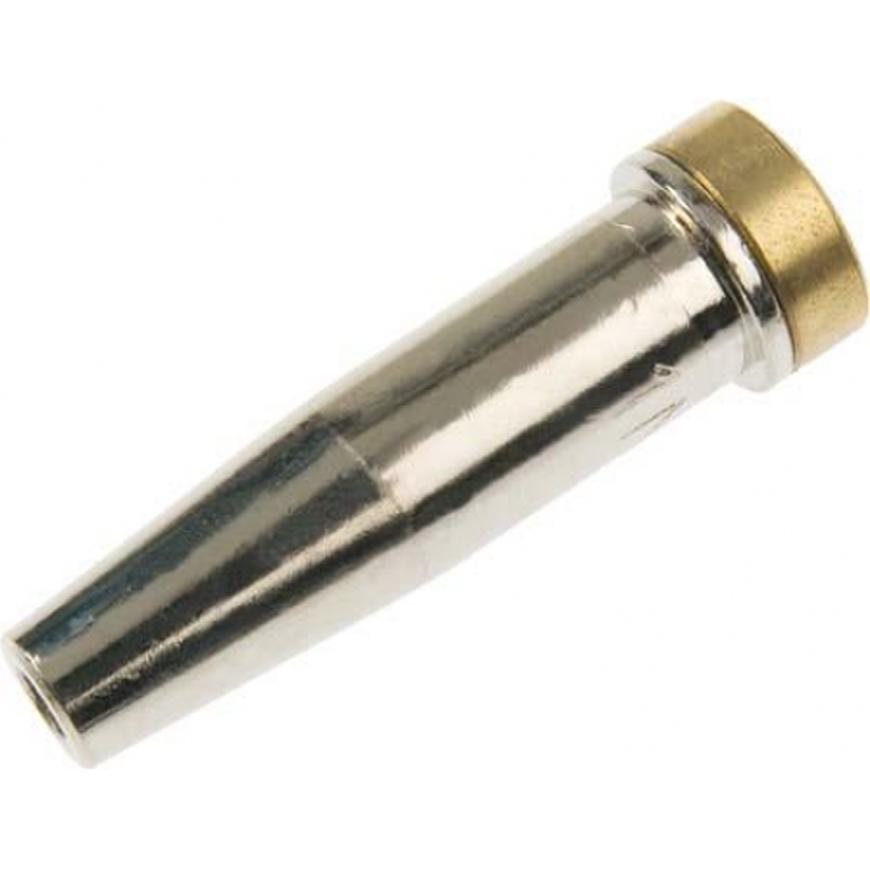 Dyza Messer 716.16255, NFF 6290-PM, 1-5mm, rezacia, c. 000