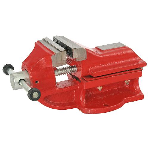 Zverák Cork BV0110, 080 mm, GT, dielenský, zámočnícky