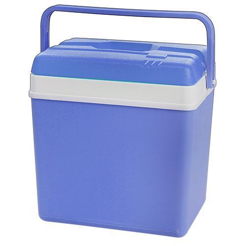 Chladnička COOL BOX, 24 lit, 26x39x32 cm