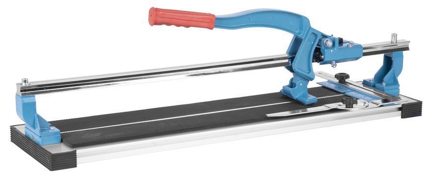 Rezač dlažby ML524W-3 • 600 mm