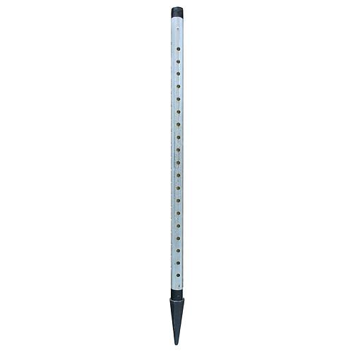 "Filter PF-003 • na záhradnú pumpu, 1150 mm, 1-1/4"""