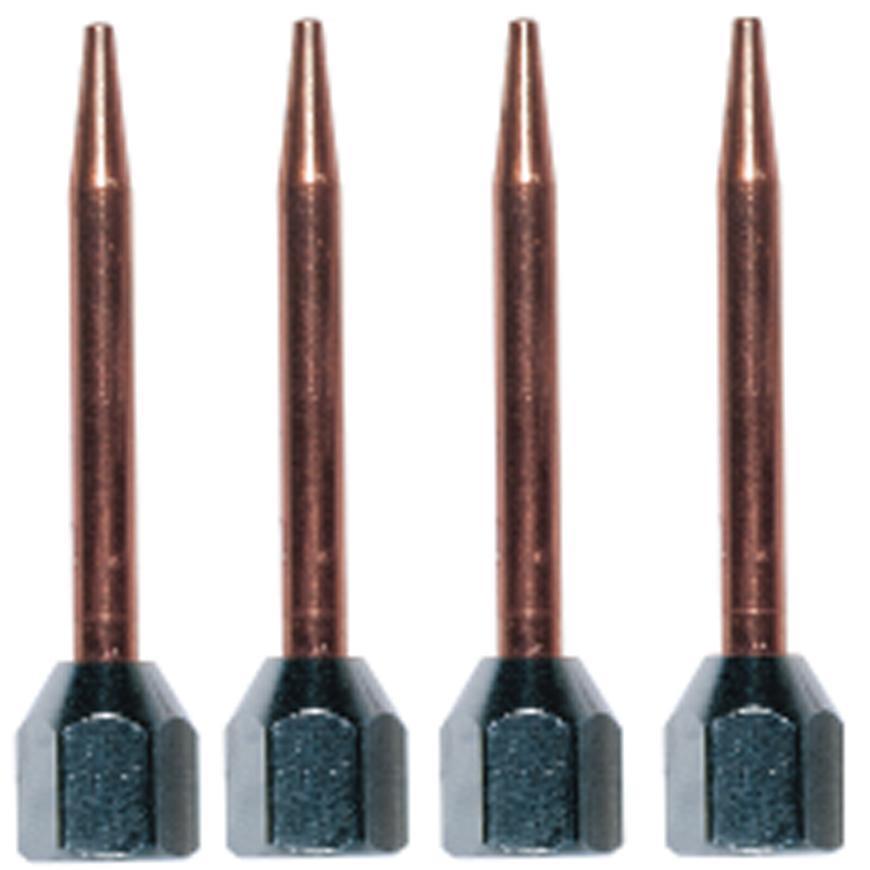 Nastavec Messer 716.05791, Minitherm M-PMYE, 1.5-2.5 bar, 12-21 l/h, c. 4