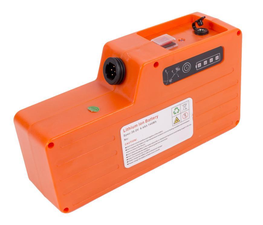 Akumulator PSE-36