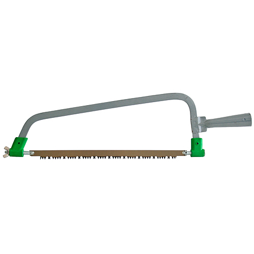 Pilka Strend Pro PSW4005, 350 mm, na palicu