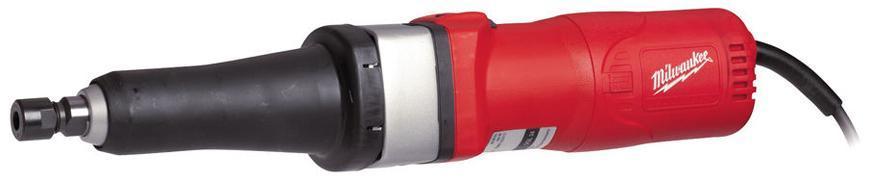 Bruska Milwaukee® DGL 34, 500W, 34000 ot/min