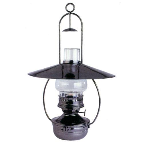 Lampas MagicHome W0204, 415 mm, Asian, petrolej
