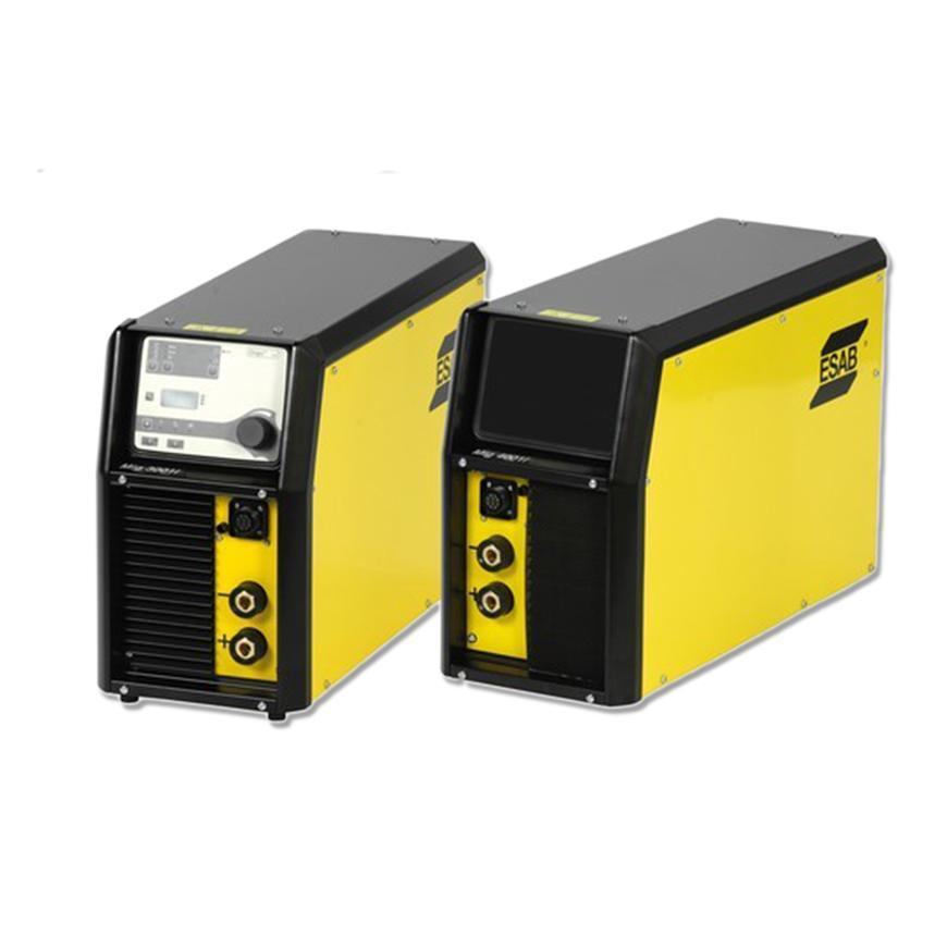 Zvaracka ESAB Origo™ Mig 3001i, 400V, CC-CV