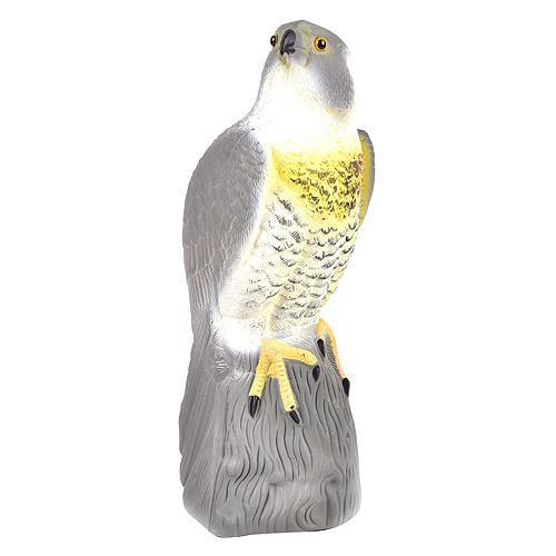 Plašič vtákov, Jastrab, 40 cm