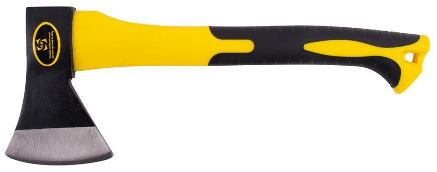 Sekera Strend Pro AX251 0800 g, A613, sklolaminát 370 mm