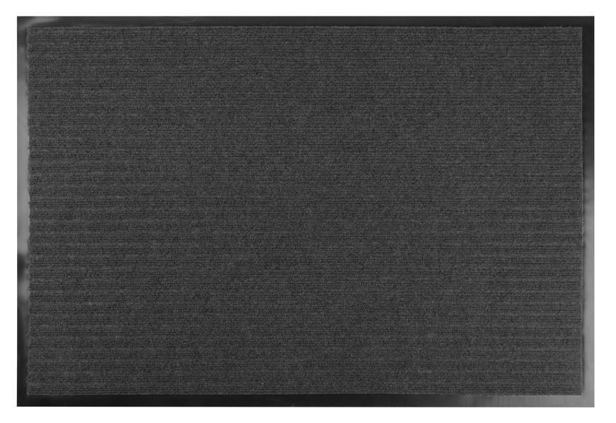 Rohozka MagicHome TRM 203, 60x90 cm, DarkGrey