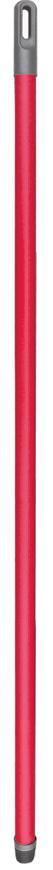 Palica York 091030, 130 cm, na mop, na metlu