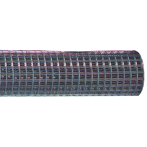 Pletivo GARDEN ZN 1000/12x12/0,8 mm, štvorhranné, záhradné, chovateľské, bal. 25 m