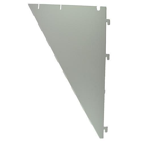 Konzola Racks A006 (trojuholník - pár)