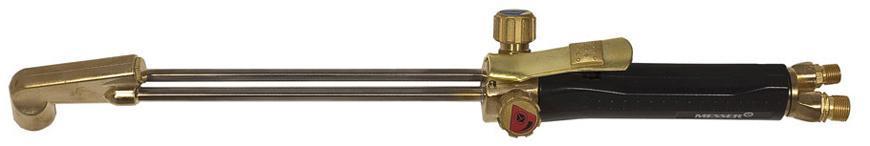 Horak Messer 716.06905, Starcut 2628, 95st. 530mm, A, drazkovanie