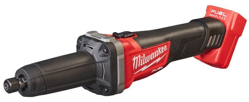 Bruska Milwaukee® M18 FDG-0, priama