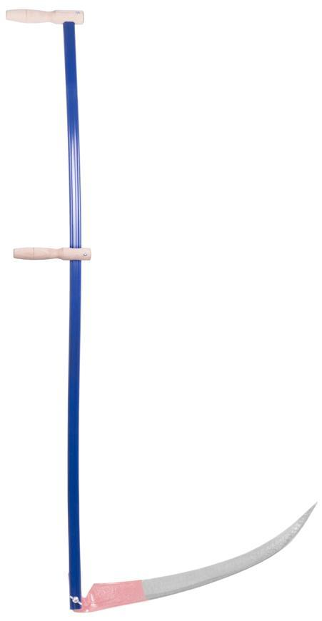 Kosisko Profi, kovové 148 cm