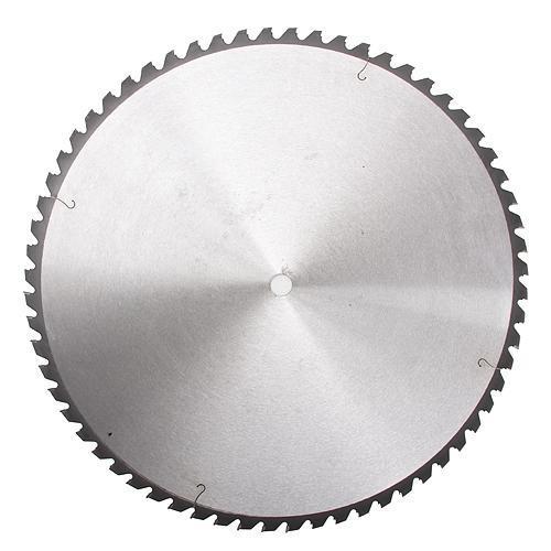 Kotuc STREND PRO SB700, 700 mm, 3x30 mm, 64T, TCT