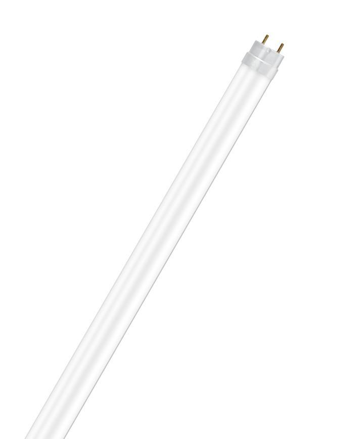 Trubica OSRAM® LED T8 EM 1.2M (ean7999) 16W/865 220-240V G13 6500K, s predradníkom, SubstiTUBE Value