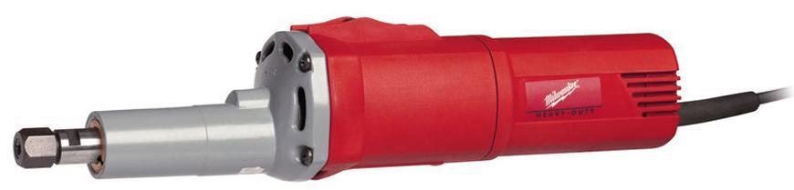 Bruska Milwaukee® DG 7 E, 600W, 3000-7000 ot/min