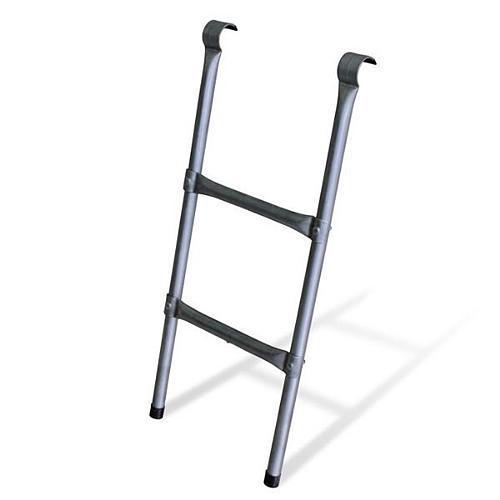 Rebrík Skipjump XT08, 66x31 cm