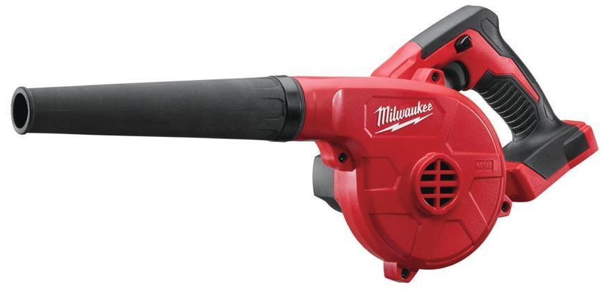 Fukar Milwaukee M18 BBL-0