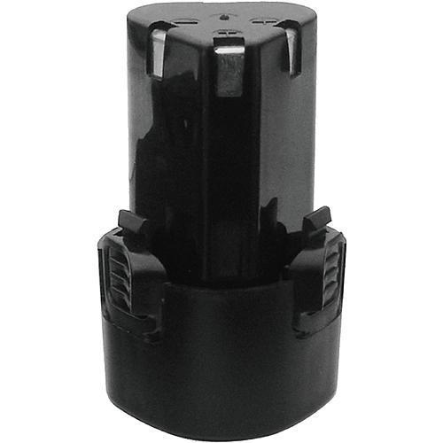 Akumulátor Evika DJ100/160 diel 16, Lithium, 12 V