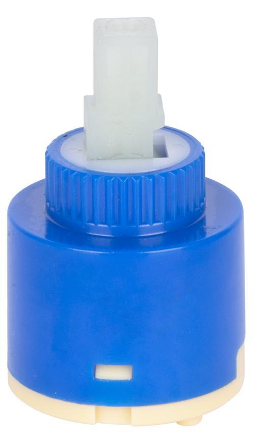 Regulačný ventil Strend Pro Pool do sprchy