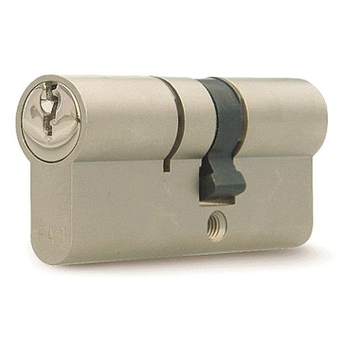 Vlozka cylindrická FAB 200RSGD/29+35 mm, TFAN