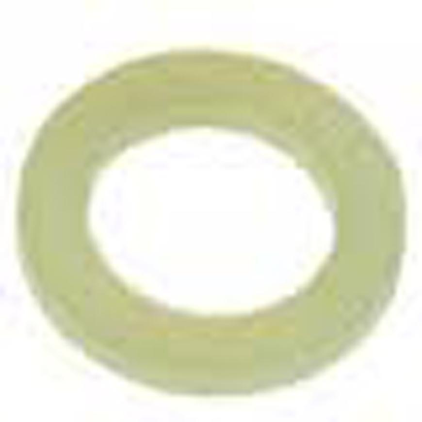 Tesnenie Messer 162.07650, KPZ Flat Seal 11.7x18.2xPA6