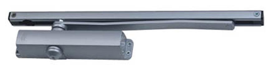 Zatvarac Brano P100L/11 • pastorkový, ZB
