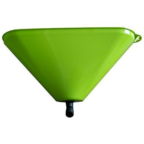 Zvon Goodfarm, 34 cm, plast