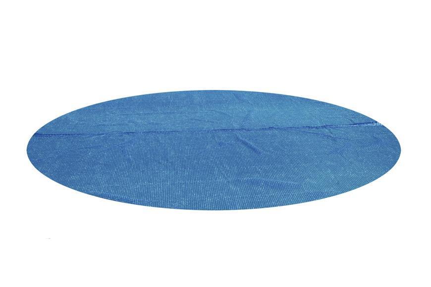 Plachta Bestway® FlowClear™, 58242, solárna, bazénová, 3,66 m