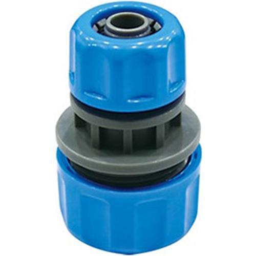 """Spojka AQUACRAFT® 550960, MAX-Flow, 3/4""""x1"""""""