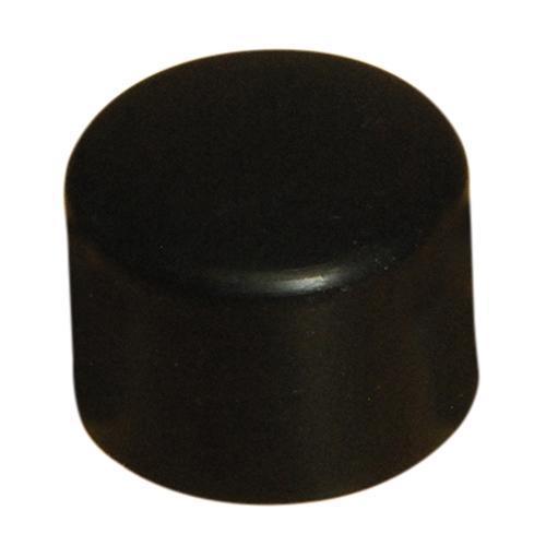 Guma Narex 8755 12, náhradná, na kladivo