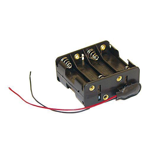 Držiak dimartino® 3500C, na batérie